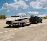 suv-towing-a-boat